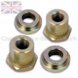 CMB-SW58-TOP-MOUNT-STRAIGHT-SLEEVE-NUTS-&-WASHERS-[2-PAIRS-SKEW]