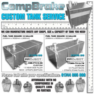 TANK-ADVERT-[500X500PX]-FOR-WEB