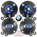 CMB4055-COMBO-TOP-MOUNT-FULLY-ADJUSTABLE-COMBO-[FRONT-&-REAR-2-PIECE-ADJ]-BMW-E21-[PLAN]