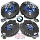 CMB4055-COMBO-TOP-MOUNT-FULLY-ADJUSTABLE-COMBO-[FRONT-&-REAR-2-PIECE-ADJ]-BMW-E21-[SKEW]