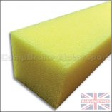_CMB-FOAM-RACING-FUEL-TANK-CELL-FOAM-450-X-100-X-90MM-FOR-GAS-GASOLINE-E85-ALCOHOL-SAFETY-[SKEW]-[DETAIL]