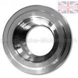 CMB7609-5-EIGHTHS'-BST-FEMALE-ALUMINIUM-WELD-ON-FITTING-IDEAL-FOR-TURBO-OIL-FEED-SENSOR-DRY-SUNP-TNANK-[PLAN]