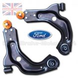 CMB-WB-FP01-WISHOBONE-[DIRECT-REPLACEMENT]-OEM-FORD-PUMA-[PAIR]