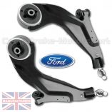 CMB-WB-FM02-WISHOBONE-[ADJUSTABLE-BALL-JOINT]-FORD-MONDEO-[PAIR]