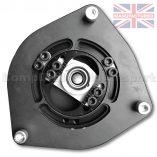 CMB4454-F3ADJ-SL-TOP-MOUNT-[RENAULT-CLIO-3]-FRONT-3-PEICE-ADJ.-INCLUDES-SPRING-LOCATION-TOP-CAP-[PLAN]
