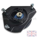 CMB4407-TOP-MOUNT-[FRONT-3-PIECE-ADJUSTABLE-WITH-STRENGTHENING-PLATE]-PEUGEOT-206-FA-[SKEW]