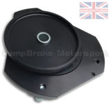 CMB4407-TOP-MOUNT-[FRONT-3-PIECE-ADJUSTABLE-WITH-STRENGTHENING-PLATE]-PEUGEOT-206-FA-[SKEW-REV]