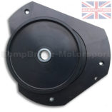CMB4407-TOP-MOUNT-[FRONT-3-PIECE-ADJUSTABLE-WITH-STRENGTHENING-PLATE]-PEUGEOT-206-FA-[TOP-REV]