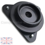 CMB4463-TOP-MOUNT-[FRONT-3-PIECE-ADJUSTABLE-WITH-STRENGTHENING-PLATE]-CLIO-3-NEW-ERA-[SKEW-REV]