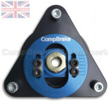 CMB4463-TOP-MOUNT-[FRONT-3-PIECE-ADJUSTABLE-WITH-STRENGTHENING-PLATE]-CLIO-3-NEW-ERA-[TOP]