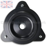CMB4463-TOP-MOUNT-[FRONT-3-PIECE-ADJUSTABLE-WITH-STRENGTHENING-PLATE]-CLIO-3-NEW-ERA-[TOP-RE]